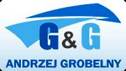 G&G Andrzej Grobelny